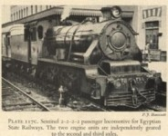 Indian Railway History